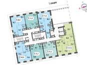 Квартиры,  Москва Алексеевская, цена 12 187 000 рублей, Фото