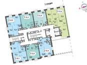 Квартиры,  Москва Алексеевская, цена 26 086 900 рублей, Фото