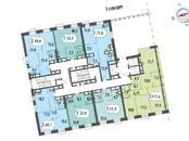 Квартиры,  Москва Алексеевская, цена 13 704 900 рублей, Фото