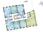Квартиры,  Москва Алексеевская, цена 13 767 100 рублей, Фото