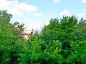 Квартиры,  Москва Киевская, цена 20 000 000 рублей, Фото