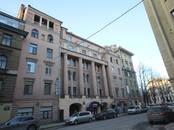 Квартиры,  Санкт-Петербург Чкаловская, цена 7 350 000 рублей, Фото