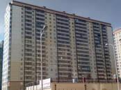 Квартиры,  Ленинградская область Всеволожский район, цена 3 595 000 рублей, Фото