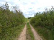 Земля и участки,  Московская область Можайский район, цена 70 000 рублей, Фото