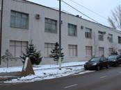 Здания и комплексы,  Москва Перово, цена 310 000 000 рублей, Фото