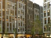 Квартиры,  Санкт-Петербург Лесная, цена 9 831 340 рублей, Фото
