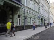 Здания и комплексы,  Москва Курская, цена 400 000 рублей/мес., Фото