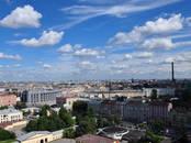 Квартиры,  Санкт-Петербург Фрунзенская, цена 5 850 000 рублей, Фото