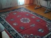 Квартиры,  Иркутская область Иркутск, цена 15 000 рублей/мес., Фото
