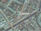Квартиры,  Санкт-Петербург Невский проспект, цена 3 000 000 рублей, Фото