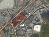 Земля и участки,  Московская область Химки, цена 140 000 000 рублей, Фото