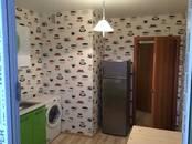 Квартиры,  Санкт-Петербург Другое, цена 3 520 000 рублей, Фото