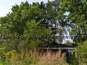 Земля и участки,  Московская область Варшавское ш., цена 2 800 000 рублей, Фото