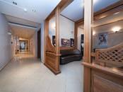 Офисы,  Москва Крылатское, цена 92 000 000 рублей, Фото