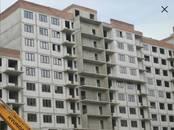 Квартиры,  Московская область Балашиха, цена 4 281 992 рублей, Фото