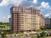 Квартиры,  Москва Беляево, цена 9 215 570 рублей, Фото