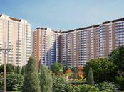 Квартиры,  Москва Выхино, цена 6 430 950 рублей, Фото