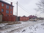 Земля и участки,  Краснодарский край Краснодар, цена 3 500 000 рублей, Фото