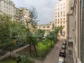 Квартиры,  Москва Боровицкая, цена 38 000 000 рублей, Фото