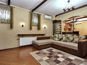 Дома, хозяйства,  Краснодарский край Краснодар, цена 5 550 000 рублей, Фото