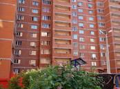 Квартиры,  Московская область Щелково, цена 4 800 000 рублей, Фото