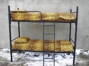 Мебель, интерьер Диваны, кровати, цена 900 рублей, Фото