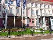 Офисы,  Свердловскаяобласть Екатеринбург, цена 90 000 рублей/мес., Фото