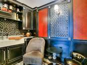 Квартиры,  Москва Полянка, цена 200 000 рублей/мес., Фото