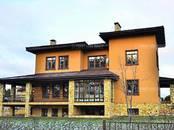 Дома, хозяйства,  Московская область Красногорский район, цена 111 680 595 рублей, Фото