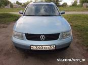 Volkswagen Passat (B5), цена 210 000 рублей, Фото
