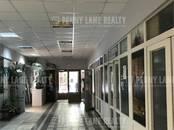 Здания и комплексы,  Москва Другое, цена 140 001 895 рублей, Фото