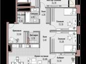 Квартиры,  Москва Новослободская, цена 65 240 000 рублей, Фото