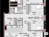 Квартиры,  Москва Новослободская, цена 67 020 000 рублей, Фото