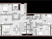 Квартиры,  Москва Новослободская, цена 66 790 000 рублей, Фото