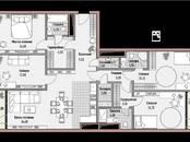 Квартиры,  Москва Новослободская, цена 68 720 000 рублей, Фото