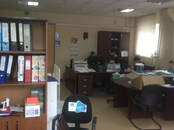 Офисы,  Москва Шоссе Энтузиастов, цена 15 333 рублей/мес., Фото