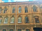 Квартиры,  Санкт-Петербург Чернышевская, цена 8 700 000 рублей, Фото