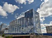 Квартиры,  Санкт-Петербург Приморская, цена 2 725 000 рублей, Фото