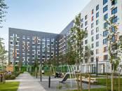 Квартиры,  Москва Бунинская аллея, цена 7 300 000 рублей, Фото