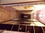 Квартиры,  Новосибирская область Новосибирск, цена 3 990 000 рублей, Фото