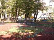 Квартиры,  Москва Парк победы, цена 13 500 000 рублей, Фото
