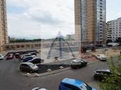 Квартиры,  Краснодарский край Новороссийск, цена 9 900 000 рублей, Фото