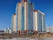 Другое,  Приморский край Владивосток, цена 14 350 000 рублей, Фото