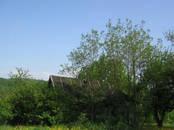 Земля и участки,  Краснодарский край Краснодар, цена 900 000 рублей, Фото