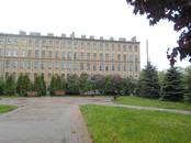 Квартиры,  Санкт-Петербург Московские ворота, цена 5 300 000 рублей, Фото