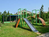 Дома, хозяйства Крым, цена 1 500 рублей/мес., Фото