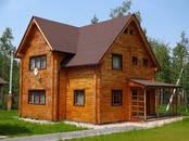 Здания и комплексы,  Иркутская область Другое, цена 70 000 000 рублей, Фото