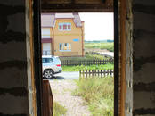 Дома, хозяйства,  Ленинградская область Гатчинский район, цена 3 100 000 рублей, Фото