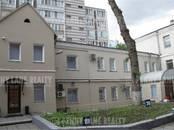 Здания и комплексы,  Москва Маяковская, цена 650 000 рублей/мес., Фото