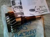 Грузовики, цена 10 000 рублей, Фото